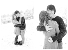 Matt & Madison-imagecombo4