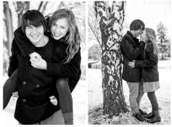 Matt & Madison-imagecombo6