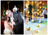 Holiday Event Center, Denver, Colorado, Wedding, Brooke Henderson Photography
