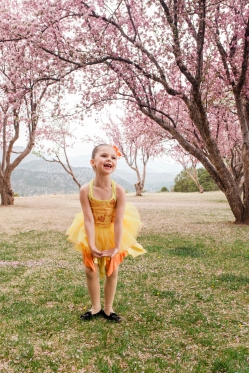 Ava Dance Recital Portraits-1