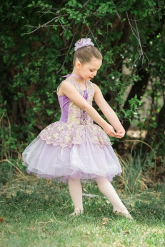 Dance Recital Photos, Portrait Photography