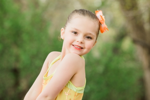 Ava Dance Recital Portraits-3