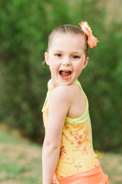 Ava Dance Recital Portraits-4