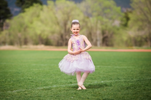 Ava Dance Recital Portraits-6