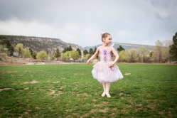 Ava Dance Recital Portraits-8