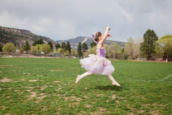 Ava Dance Recital Portraits-9